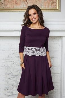 Костюм: юбка и топ Sofia